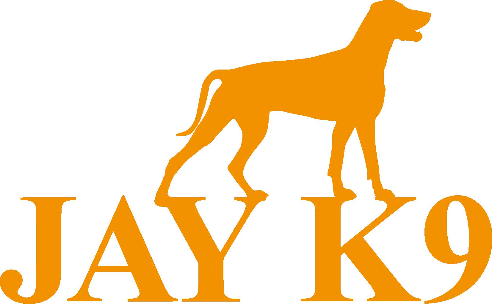 Jay K9